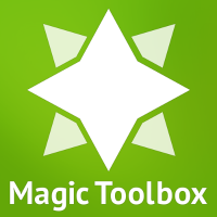 magic the gathering online coupon code