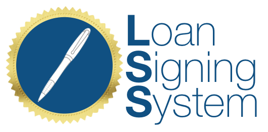 Upto 60% Off Loan Signing System Coupon Code. Get Loan ...