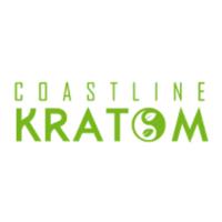 Save upto 40% Coastline Kratom Coupons, Discount Codes