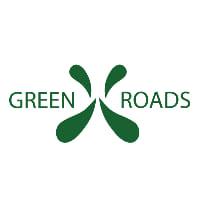 green-roads-world coupons logo