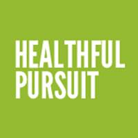 healthful-pursuit coupons logo