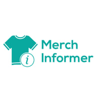 merch-informer coupons logo