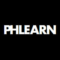 phlearn coupons logo
