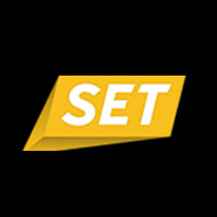 setvnow coupons logo