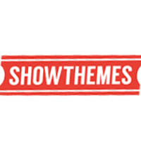 Showthemes Coupons Logo