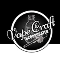 vape-craft-in coupons logo